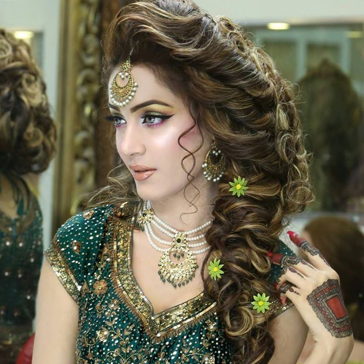 78 Images About Kashee 39 S Bridal Makeup