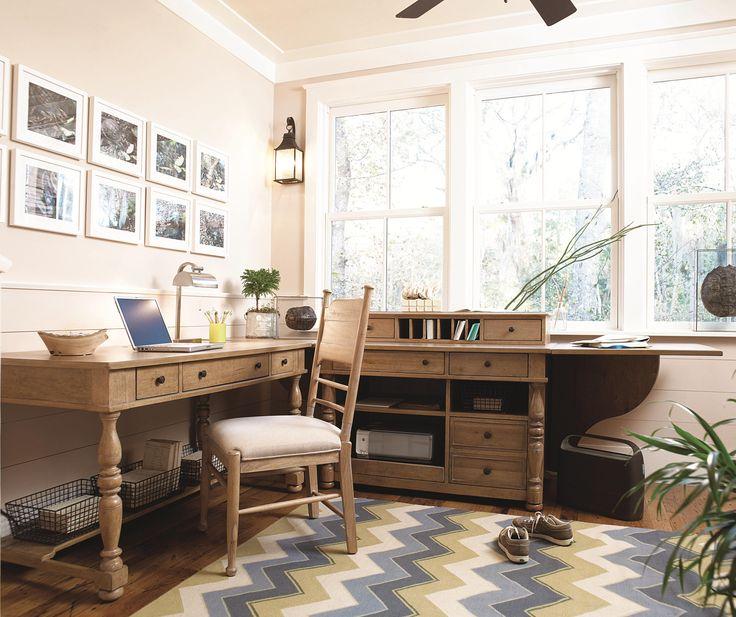 Elegant Down Home (192) By Paula Deen By Universal   Wolf Furniture   Paula Deen