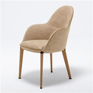 . Modern Dining Chairs - Contemporary Dining Chairs | SwitchModern