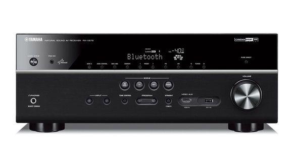 Kino domowe urozmaica czas i pozwala cieszyć się dobrą jakością dźwięku i obrazu. Zestaw kina domowego składa się najczęściej z: odtwarzacza Blu-Ray lub odtwarzacza DVD (bądź też z jednego i drugiego dołączonego w zestawie), amplitunera, zestawu głośników w systemie 5.1, telewizora lub projektora multimedialnego. Wrażenia z użytkowania zakupionego zestawu będą …