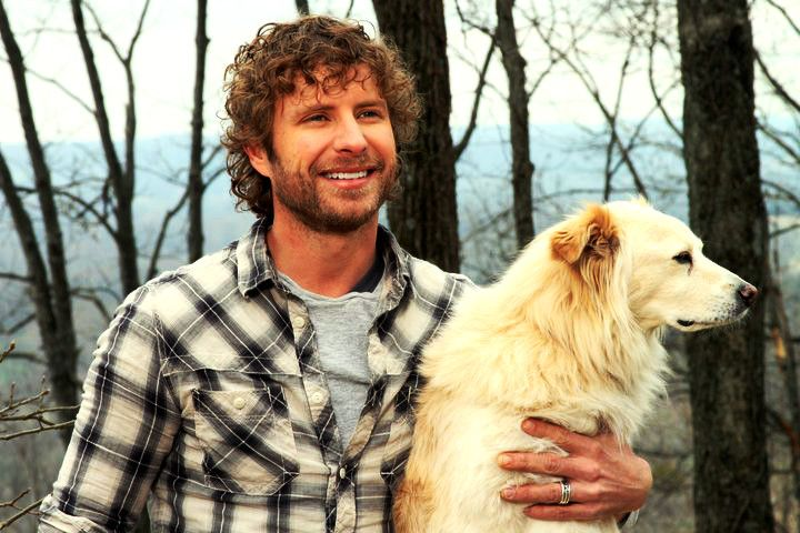 Dierks....and Jake: Country Boys, Country Feeling, Country Girls, Country Artists, Country Music, Country Love N, Country Strong, Country Stars, Country Singers