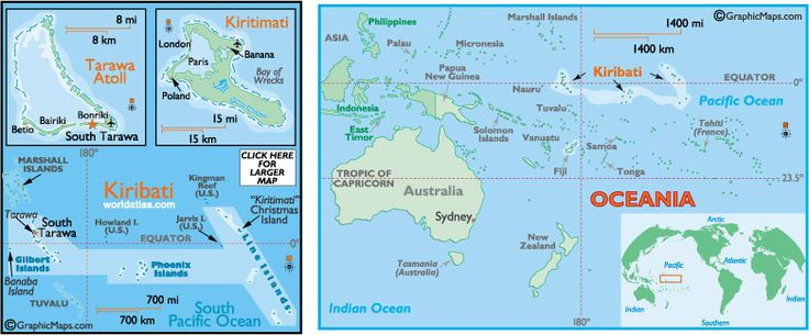 kiribati_map