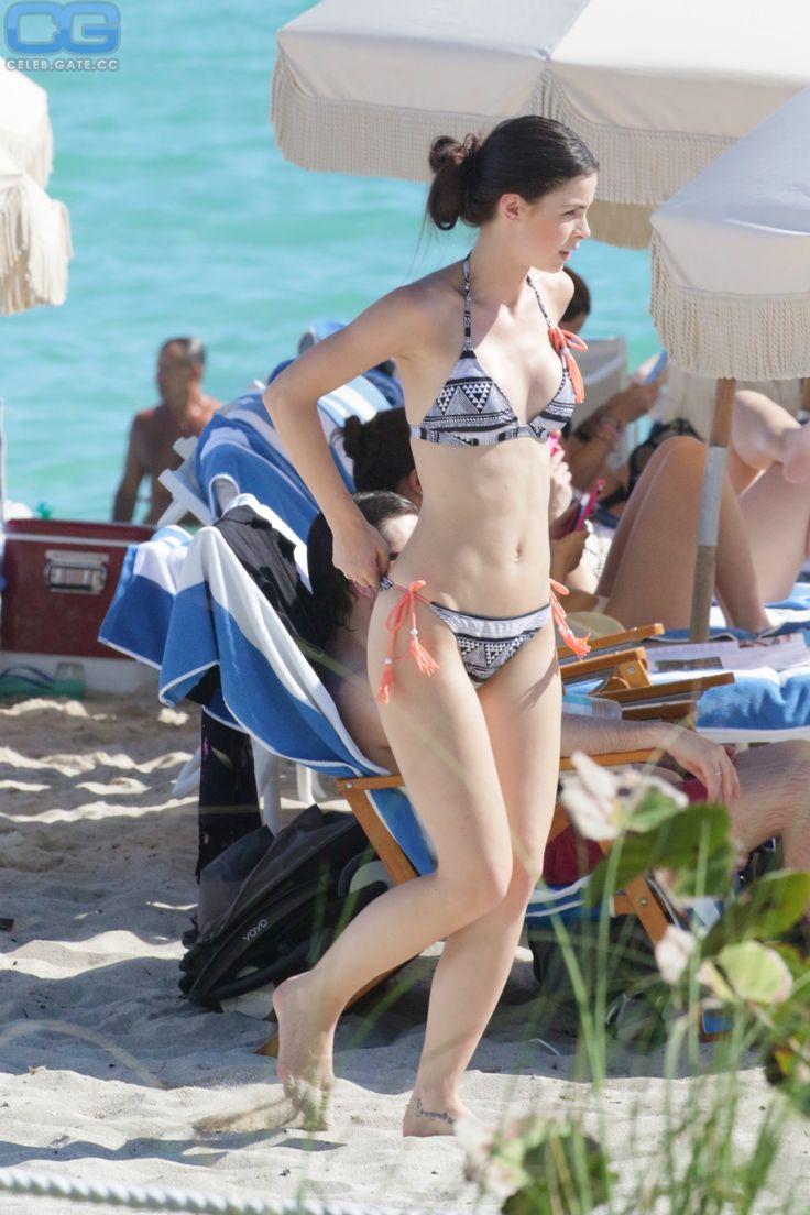 Inez Busty Great the 25+ best leslie mann bikini ideas on pinterest   tea leoni net