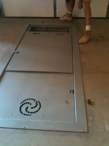 17 Best Ideas About Storm Shelters On Pinterest Tornado