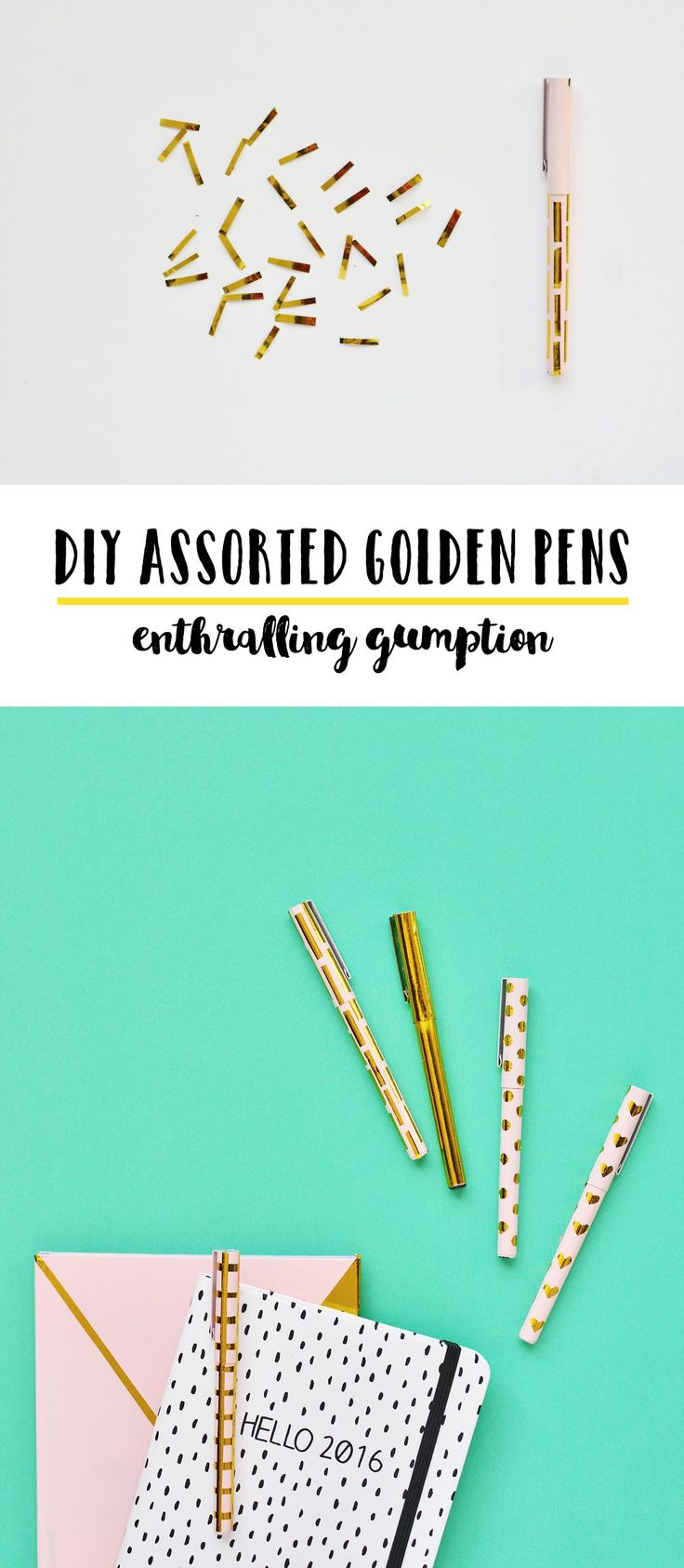 Best 25+ Gold contact paper ideas on Pinterest   Malm, Makeup ...