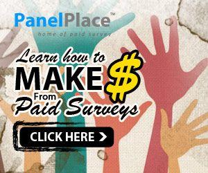 Izecrise blog jpg to paa converter money jpg to paa converter money malvernweather Images