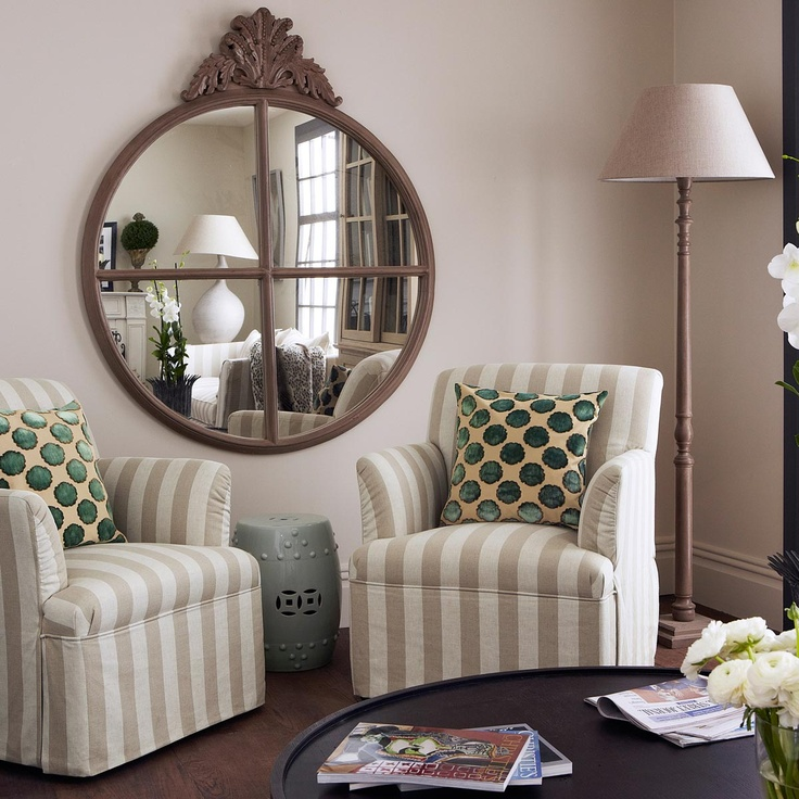25 Best Ideas About Large Floor Mirrors On Pinterest: Best 25+ Ornate Mirror Ideas On Pinterest