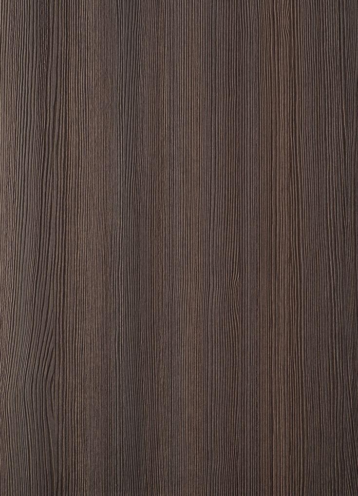 Best 25 Wood Mirror Ideas On Pinterest: Best 25+ Wood Texture Ideas On Pinterest