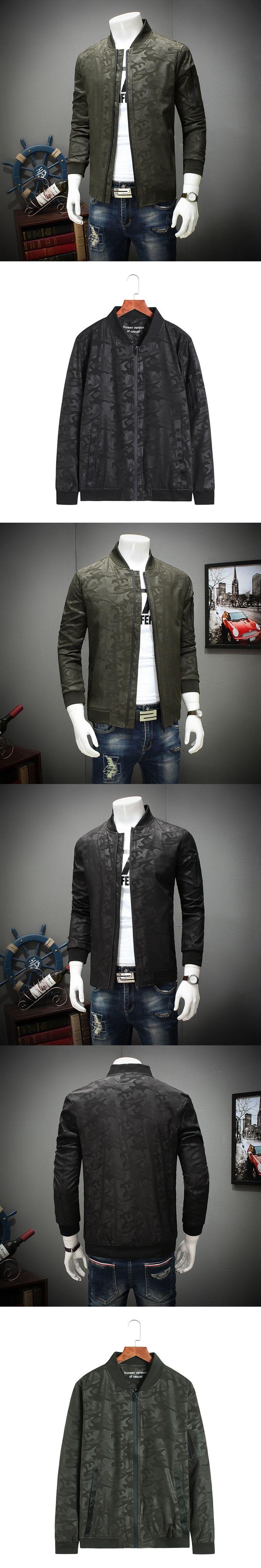 2017 big size 8XL 7XL 6XL 5XL 4XL Men's Waterproof Windpoof Jackets Men Spring Autumn Jacket Coats Male Brand Clothing Plus Size