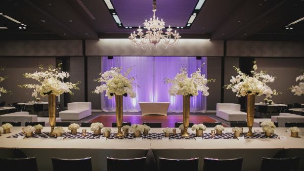 Plan weddings, receptions or honeymoons in downtown Austin, Texas at one of our Austin wedding venues at W Austin Hotel.