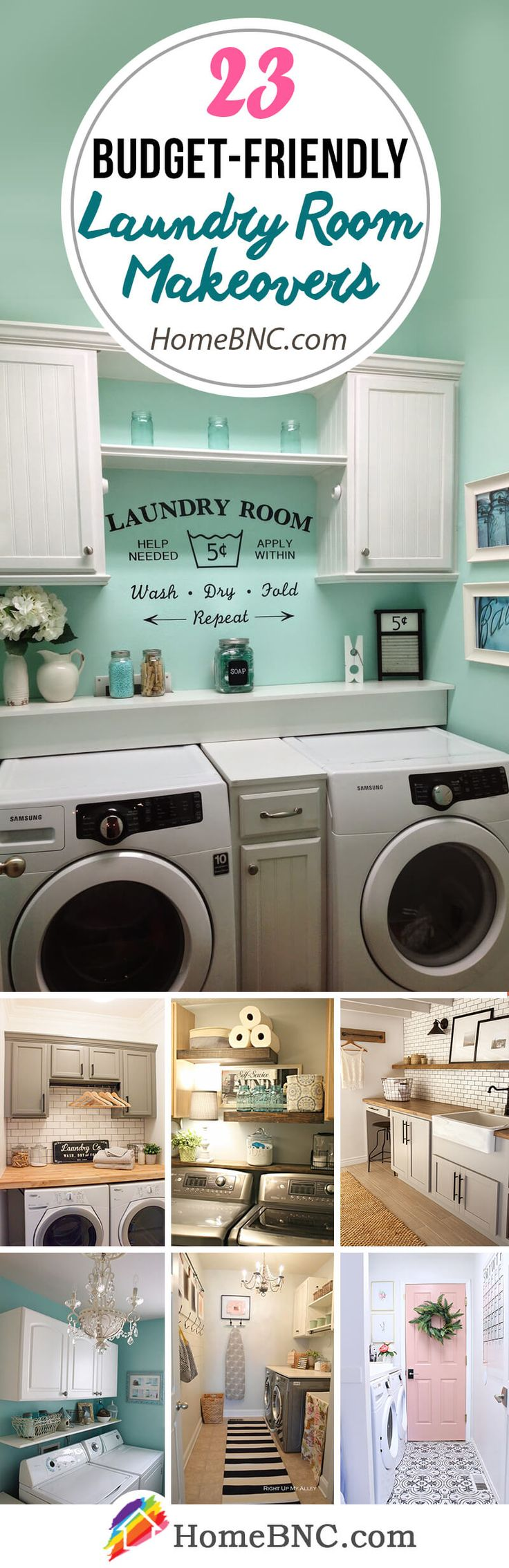 Easy Laundry Room Makeovers Best 20 Condo Living Ideas On Pinterest Condo Decorating