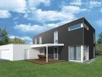 More weatherboard options