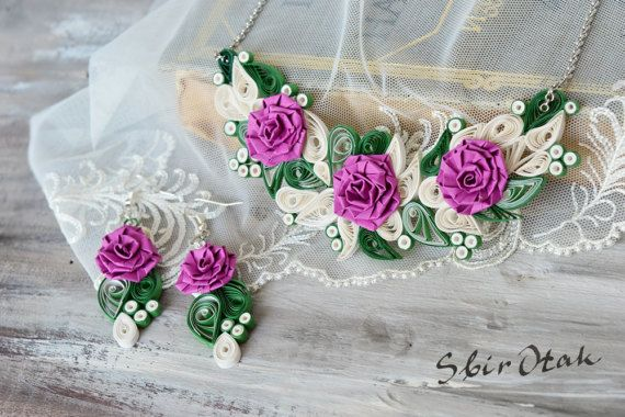 Regalos de aniversario únicos de mujeres diseñador de rosa