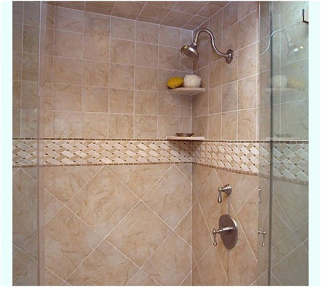 Awesome Luxury Italian Bathroom Tiles
