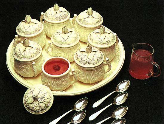 110 best georgian food recipes images on pinterest for La kitchen delight