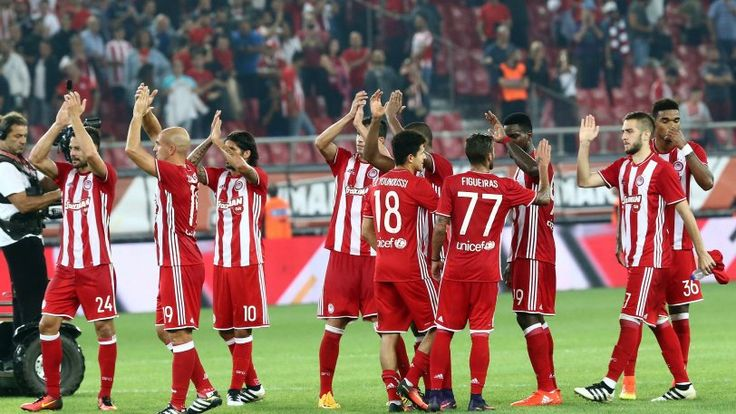 [Gazzetta] Δεν μιλάμε για ποδόσφαιρο και χάνουμε την μπάλα... - multi-news.gr