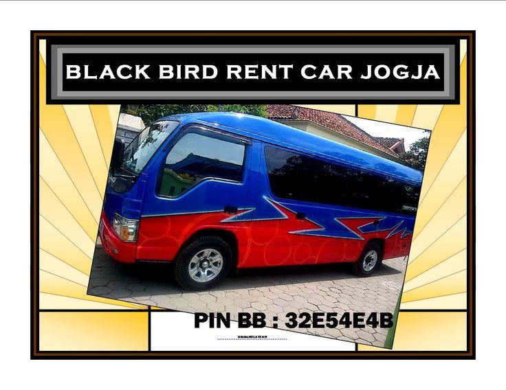 Menyediakan Sewa bus dan mobil terpercaya dan berkualitas baik armada maupun crew . Kami siap antar anda kemanapun baik unutk wisata ataupun keperluan pribadi hub ; 081390206456 / 087739784584 / pin bb ; 32e54e4b