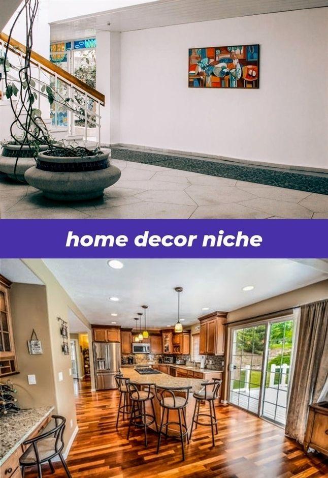 Home Decor Niche 601 20181119093048 62 Islamic Discount Store Online