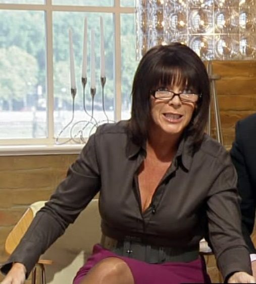 Ruth Langsford Photos: 18 Best Ruth Langsford Images On Pinterest