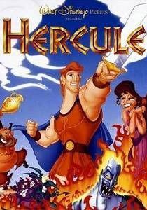 Herkules - Online.Film.hu