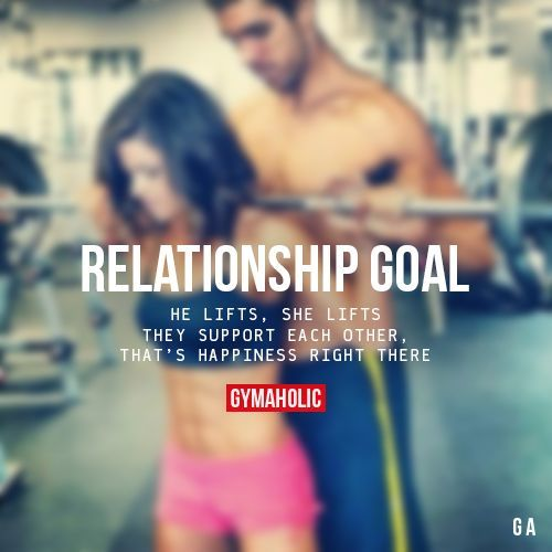Already have this! So blessed! Mahlon always spots me on leg day! - Fitness is life, fitness is BAE! <3 Tap the pin now to discover 3D Print Fitness Leggings from super hero leggings, gym leggings, fitness, leggings, and more that will make you scream YASS!!!