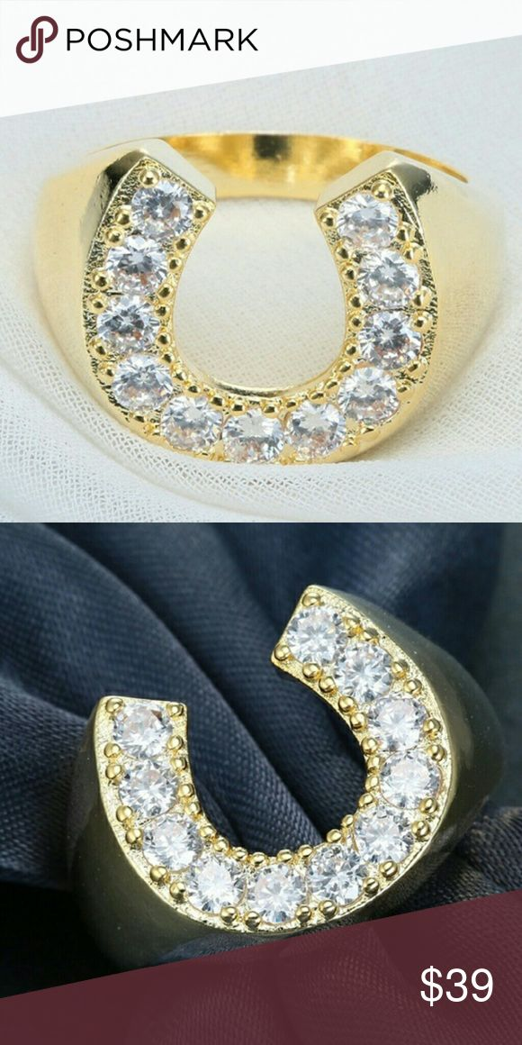 87 best mens pinky rings images on Pinterest