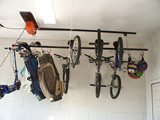 Bmx Garage Sammlung : Parano garage frisch bewertungen Über wethepeople