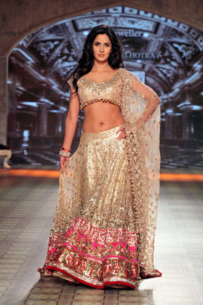 Katrina Kaif #Style #Bollywood #Fashion #Beauty