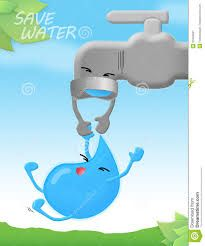 Image result for save water