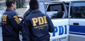Vuelco en robo de combustible Conductor que denunció el hecho quedó con arresto domiciliario - El Naveghable