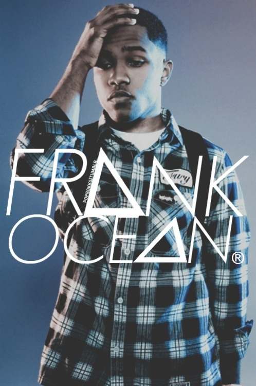 Frank OceanMusic Lyr, Gorgeous Celeb, Frank Ocean 3, Music 3, Music Mindfulness, Inspiration People, Favorite Celeb, Frank Ocean3, End