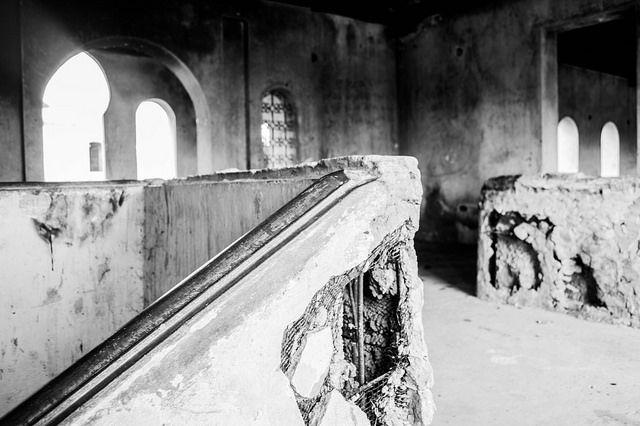 santa cruz de mompox(Colombia)