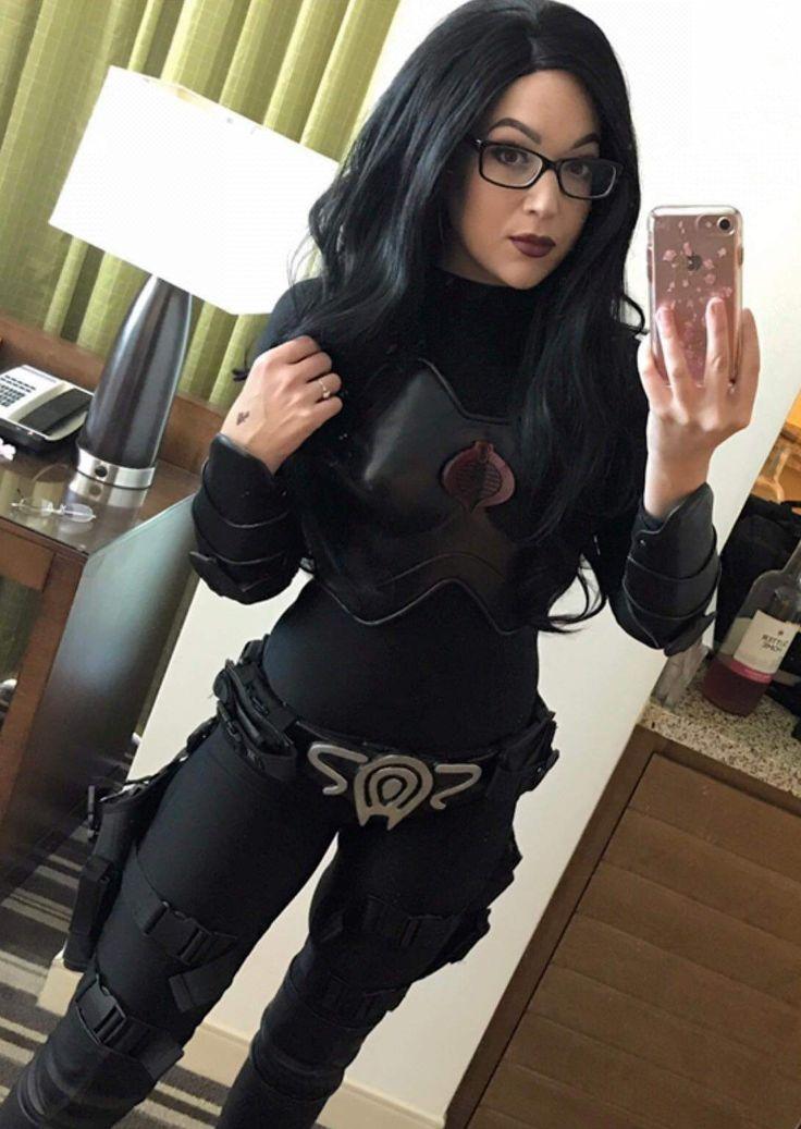 Baroness (RAH)   Joepedia   Fandom