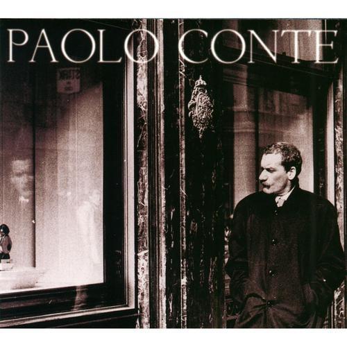 Paolo Conte @joaoveiga