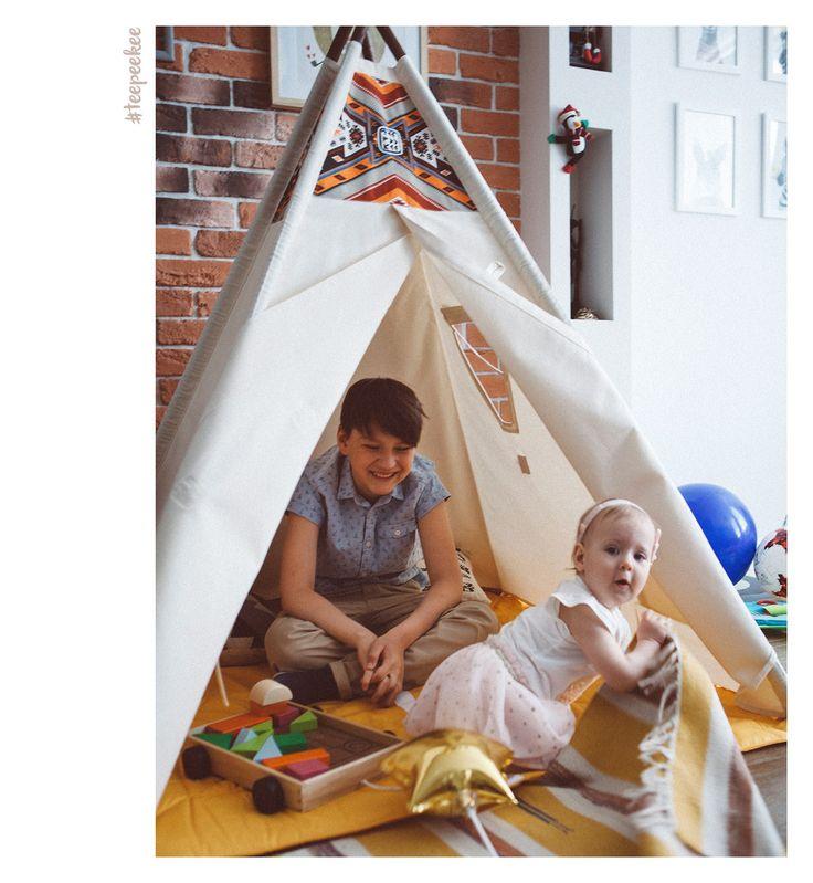 Первый день рождения должен быть ярким🎉🎉🎉Это важное событие, как для родителей так и для ребёнка. У вас будет масса суперских кадров, воспоминаний запечатлённых на видео и фото, которые всегда будут вас переносить в мир детства и ЯРКИХ воспоминаний😍🙈⭐🐰 . . . . #asseeninvogue #interiordesign #interiordecor #kidsdecor #kidsroom#teepeekee #interiorinspiration #kids #homedecor #decor #kidsroomdecor #kidsinteriors #kidsinterior #playtent #playroom #kidsroom #childrensroom #kidsdesign…