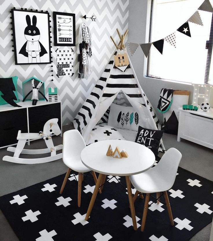 Kids Playroom Table And Chairs best 25+ modern playroom ideas on pinterest | playroom design