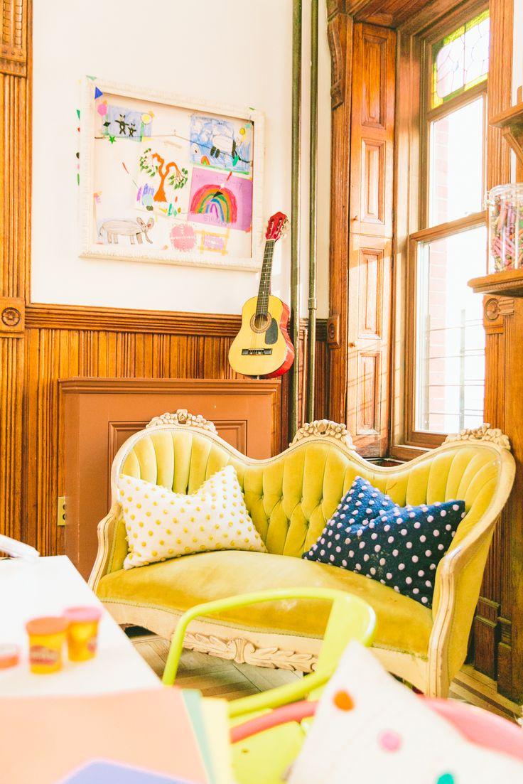 310 best Children Room Ideas images on Pinterest   Child room, Kid ...