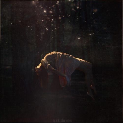 Anka ZhuravlevaGhosts Stories, Dreams, Levitation Photography, Art, Photography Tricks, Distortion Gravity, Ankazhuravleva, The Dark, Anka Zhuravleva