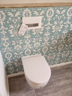 Schöne Fliesen fürs Bad – alle bei Pabst & Schmalz (fliesenverkauf.eu