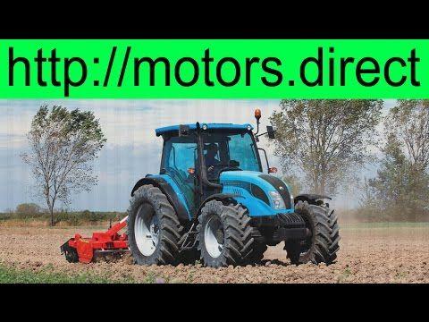 Tractoare de vanzare, tractoare agricole noi si second hand ieftine http...