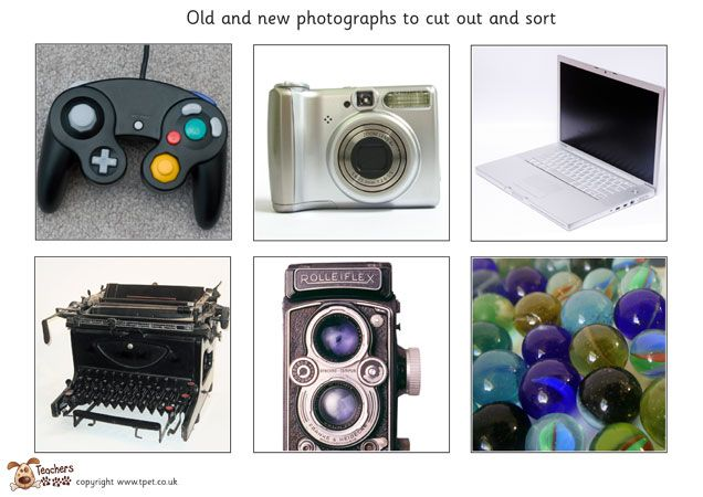 13 best toys of long ago images on pinterest for Old objects