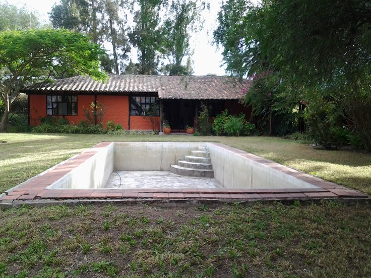 Real Estate in Ibarra Ecuador | 9.3 Hectares of agricultural land with house for sale