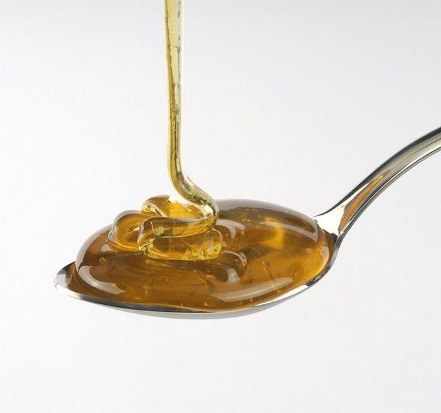 Házi mézpakolás - szuper gyógymód erős köhögésre és a váladék felszakítására. Már egy éjszaka alatt segít!