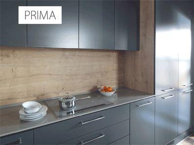Prodotti - Syntilor - Prodotti Interni / esterni e decorazione di legno