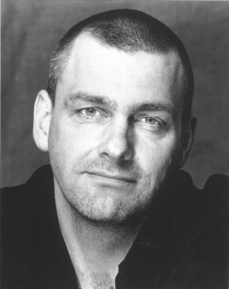 "Ray Stevenson -- sandy hair, blue eyes, - 6ft4""  -  YEP! he could be a serious contender for Reacher"
