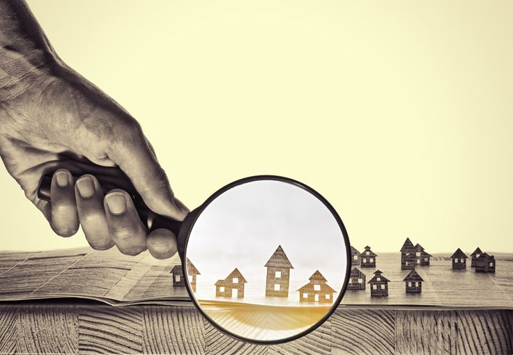 What is a Real Estate Investment Group? #LegacyEducation #MyElitePortal #RealEstateInvesting