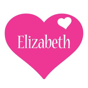 30 Best Images About Elizabeth On Pinterest Baby Girls Clothes