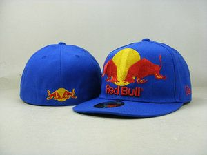 Gorras Red Bull Fitted 0057 : Gorras Red Bull Fitted 0057  http://www.gorrascielo.com/Gorras-Red-Bull | gorrascielo2014