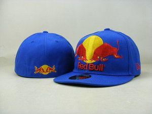 Gorras Red Bull Fitted 0057 : Gorras Red Bull Fitted 0057  http://www.gorrascielo.com/Gorras-Red-Bull | gorrascielo2014