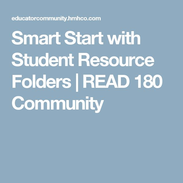 25 best ideas about read 180 on pinterest system 44